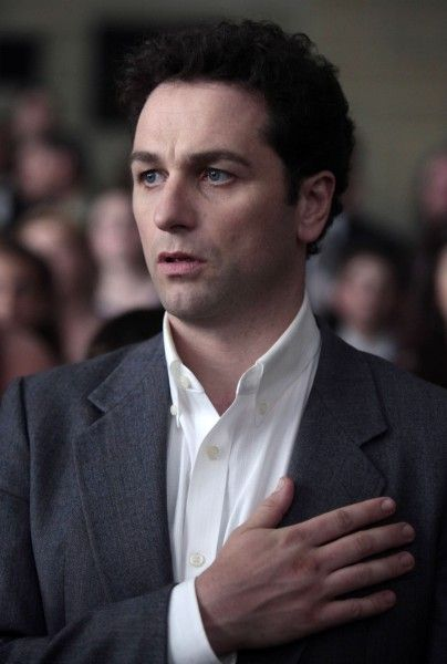 matthew rhys the americans