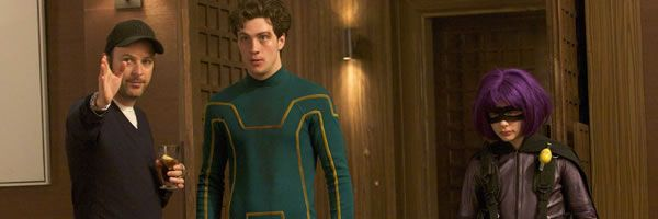 aaron-taylor-johnson-kingsman-prequel