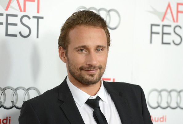 matthias-schoenaerts-animal-rescue