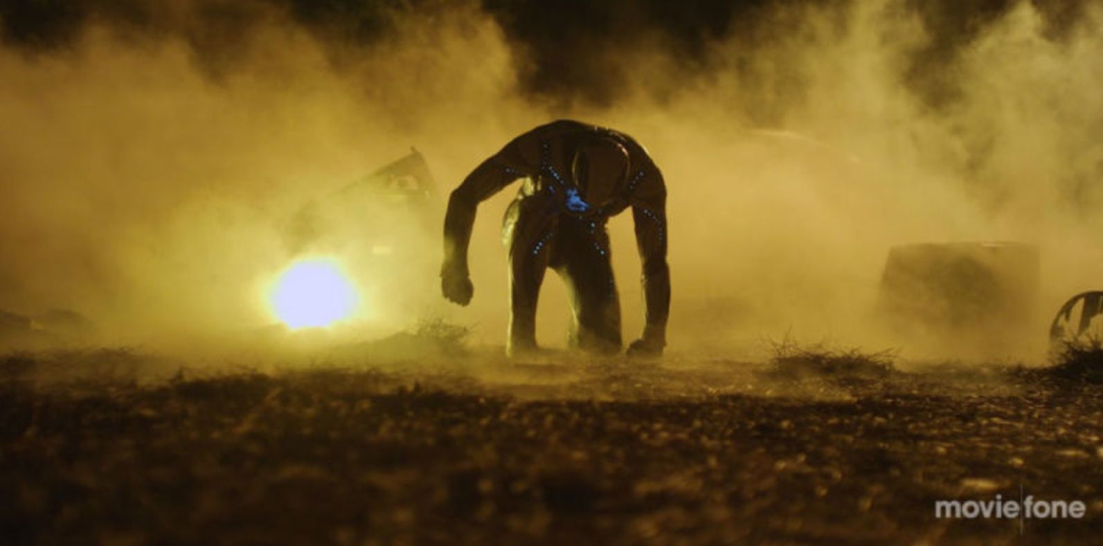 max steel images feature ben winchell and his armor collider