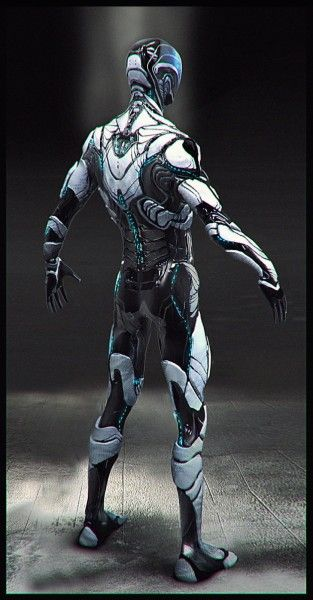 max-steel-suit-back