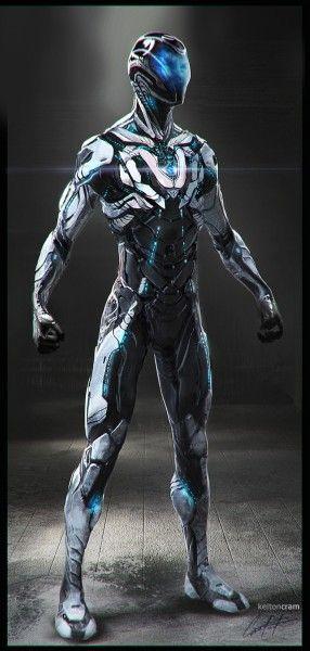 max-steel-suit-front