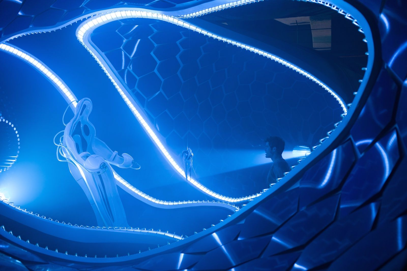 http://cdn.collider.com/wp-content/uploads/max-steel-winchell-blue.jpg