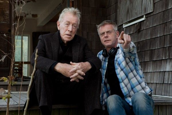 max-von-sydow-stephen-daldry-extremely-loud-and-incredibly-close-image