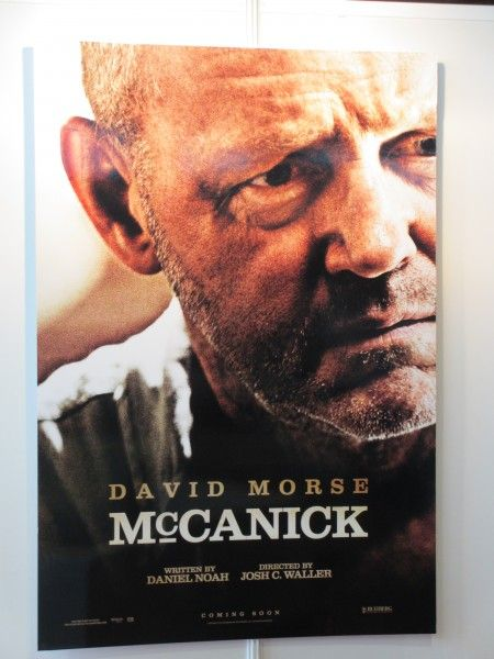 mccanick-cannes-poster