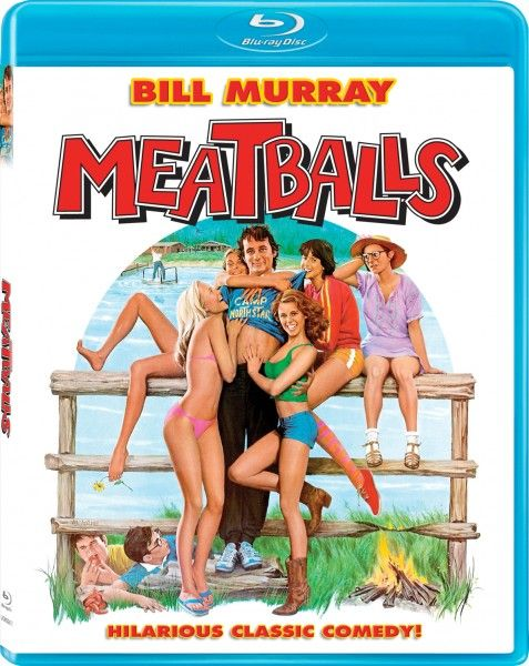 meatballs-blu-ray-cover