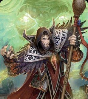 medivh-warcraft