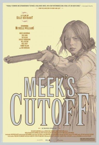 meeks-cutoff-poster-02
