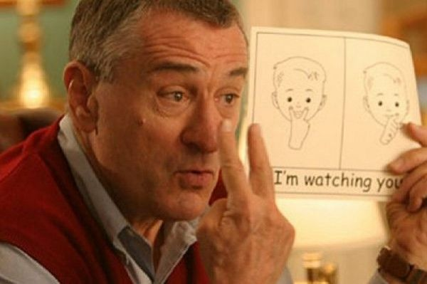 meet-the-fockers-robert-de-niro-image