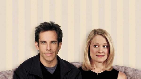meet-the-parents-ben-stiller-teri-polo-image