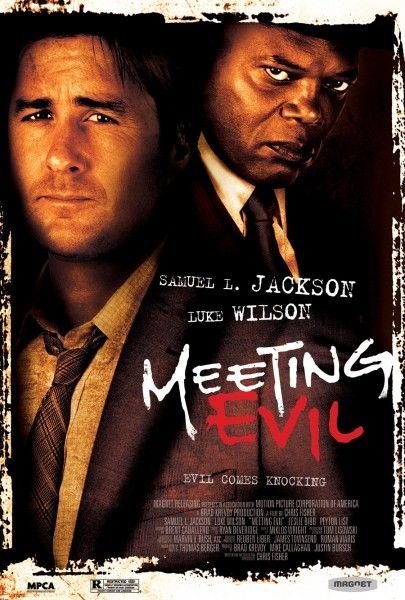 meeting-evil-poster