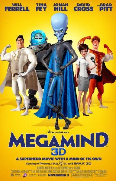 megamind_movie_poster_final_01