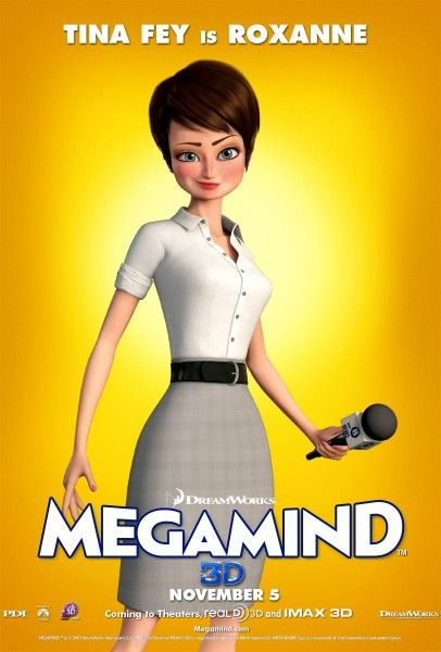 megamind_movie_poster_tina_fey_roxanne_01
