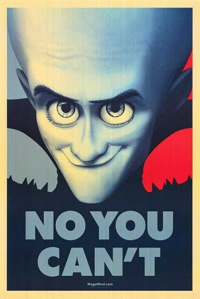 megamind_obama_parody_poster