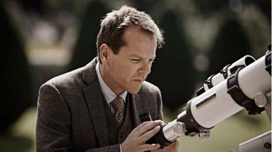melancholia-movie-image-kiefer-sutherland-01