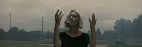 melancholia-movie-image-kirsten-dunst-slice-01