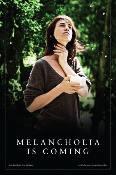 melancholia-movie-poster-charlotte-gainsbourg-01