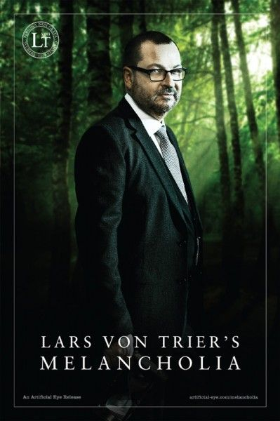 melancholia-movie-poster-lars-von-trier-01