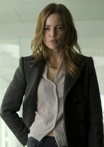 melissa-george-hunted-1