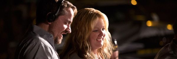 melissa-mccarthy-ben-falcone-tammy-interview