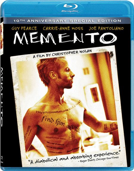 memento-blu-ray-box-art-cover-01
