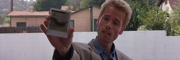 memento-movie-image-guy-pearce-slice-01