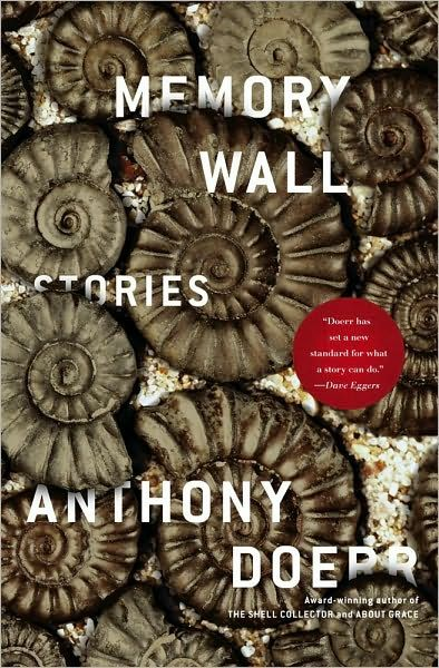 memory-wall-stories-book-cover