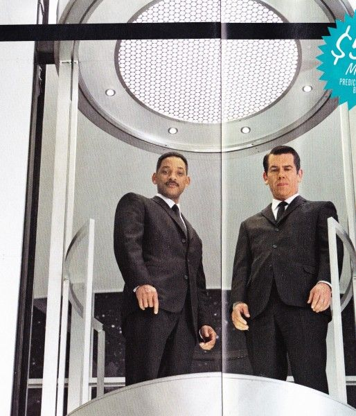 men-in-black-3-josh-brolin-will-smith-2