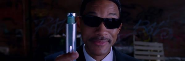 men-in-black-3-movie-image-will-smith-slice-01