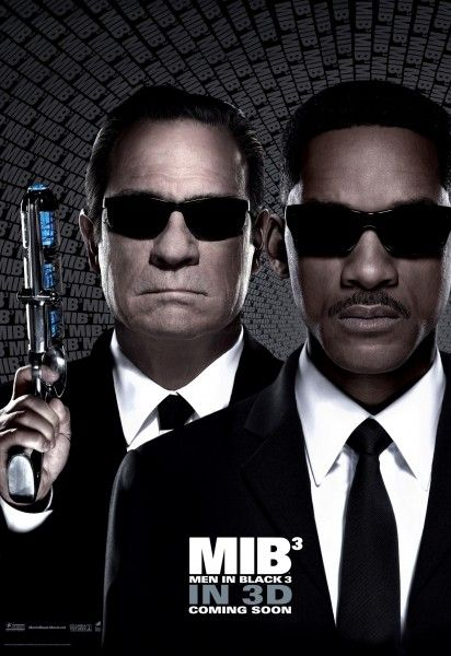 men-in-black-3-movie-poster-tommy-lee-jones-will-smith