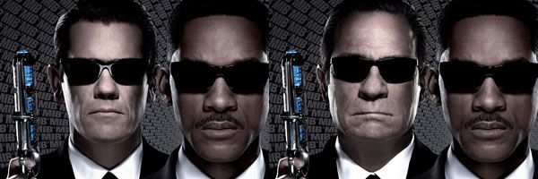 men-in-black-3-movie-posters-slice