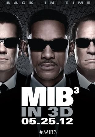 men-in-black-3-poster-script-problems