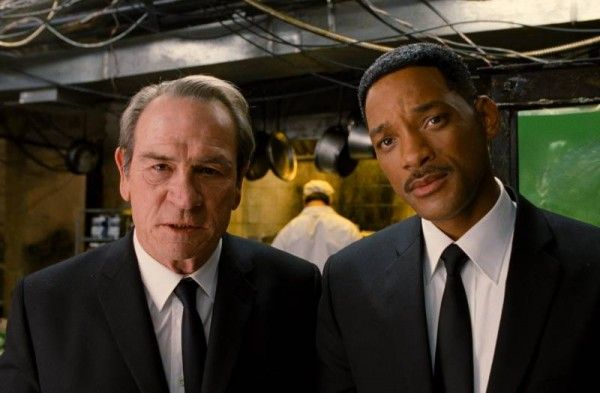 men-in-black-3-tommy-lee-jones-will-smith