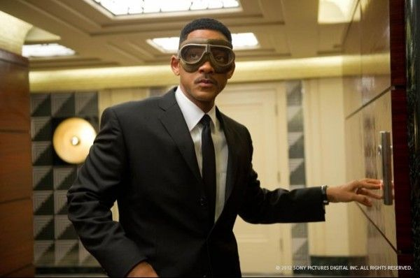 men-in-black-3-will-smith-goggles