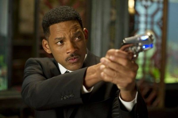 will-smith-selling-time