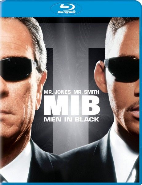 men-in-black-blu-ray-cover