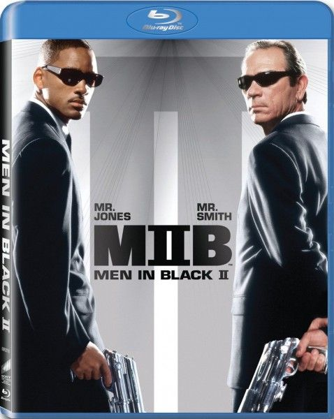 men-in-black-ii-blu-ray-cover