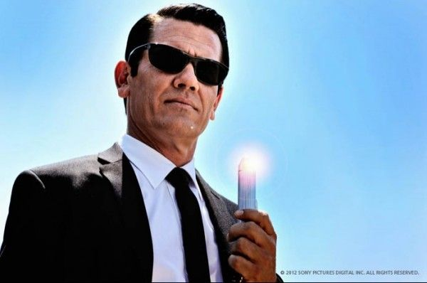 men-in-black-3-image-josh-brolin