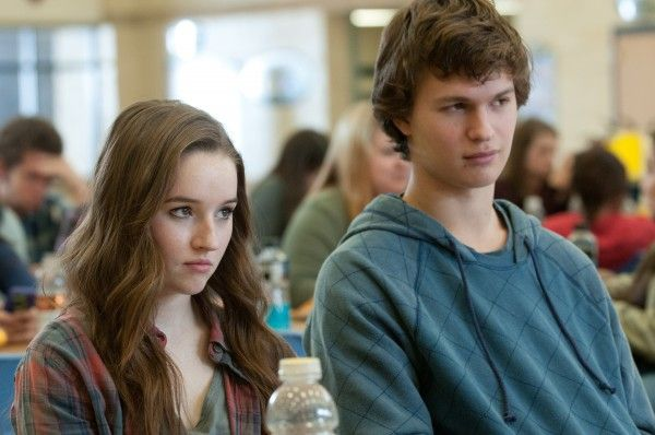 men-women-children-ansel-elgort-katilyn-dever