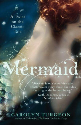 mermaid-book-cover-01