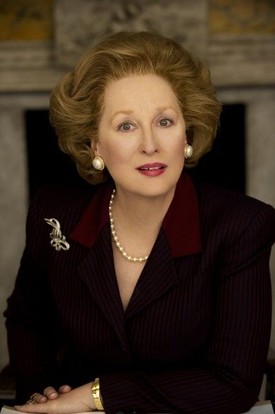 meryl-streep-margaret-thatcher-the-iron-lady-01