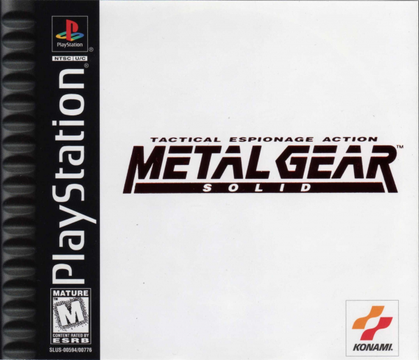 metal-gear-solid-game