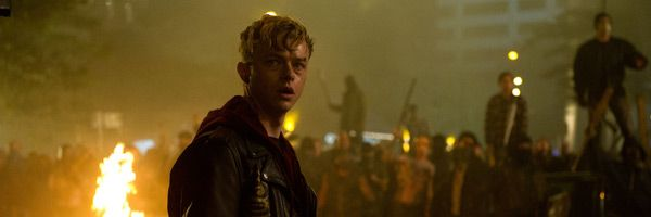 metallica-through-the-never-dane-dehaan-slice