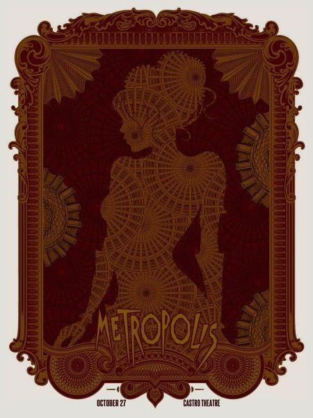 metropolis-poster-david-odaniel