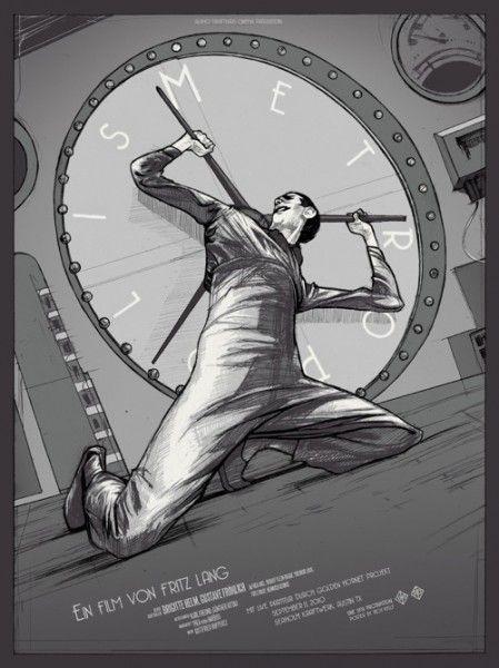 metropolis_movie_poster_mondo