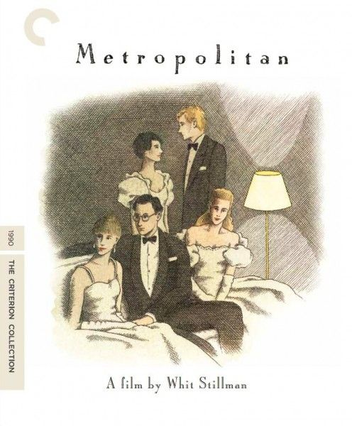 metropolitan-criterion-blu-ray-cover