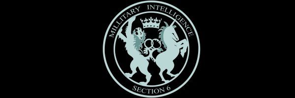 mi6 section 6