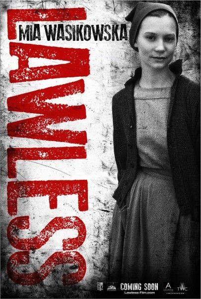 lawless-poster-mia-wasikowska
