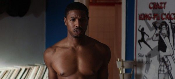 michael-b-jordan-that-awkward-moment