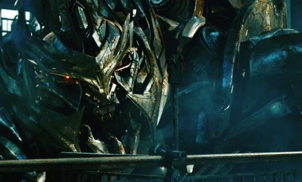 michael-bay-transformers-megatron